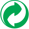 icon-ZAMEL-AFVAL