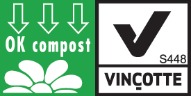 icon-compost-vincotte